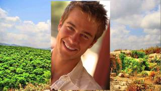 Ryan Carnes - Not Just an Ordinary Guy Next Door