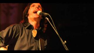 Ballad of Love and Hate - The Avett Brothers Live