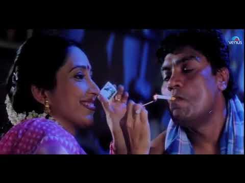 Bollywood Comedy Scenes - Johny Lever|Govinda|Kader Khan|Rajpal Yadav