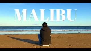 Malibu (Miley Cyrus cover) - Roseanne Reid