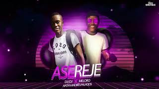 Download Mp3 Asereje - Du Dj - Meloro©
