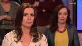 Die Barbara Karlich Show  Wer vertraut verliert vom 17 06 2015 um 16 00 Uhr