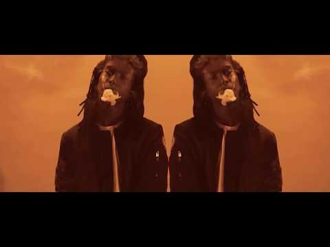 Jb Bin Laden - Expensive Taste Freestyle (Music Video)