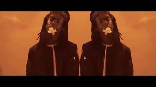 "Jb Bin Laden ""Expensive Taste"" Freestyle (Music Video)"