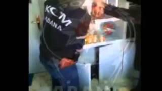 Gambar cover 'Şirinler'e film gibi operasyon Adana
