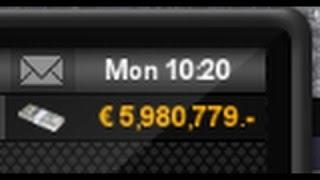 Dinheiro fácil Euro Truck Simulator 2 sem Cheat Engine