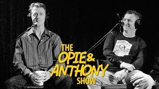 Opie & Anthony: The John & Jeff Beatings (01/19/07-11/01/12)