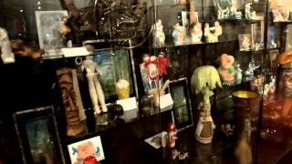 Музей эротики МузЭрос.