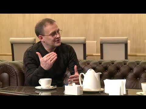 Сколько Локо предлагал Кокорину и почему он ушел в Спартак / Семин / 2-я часть интервью Кузьмичева