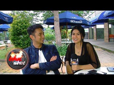 Sibuk Syuting, Hana Saraswati Jalani Kuliah Online - Hot Shot 22 Desember 2017 Mp3