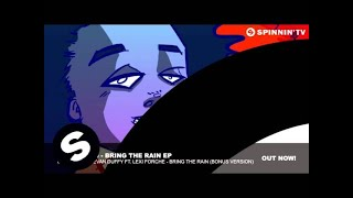 Candyland & Evan Duffy ft. Lexi Forche - Bring The Rain (Bonus Version)