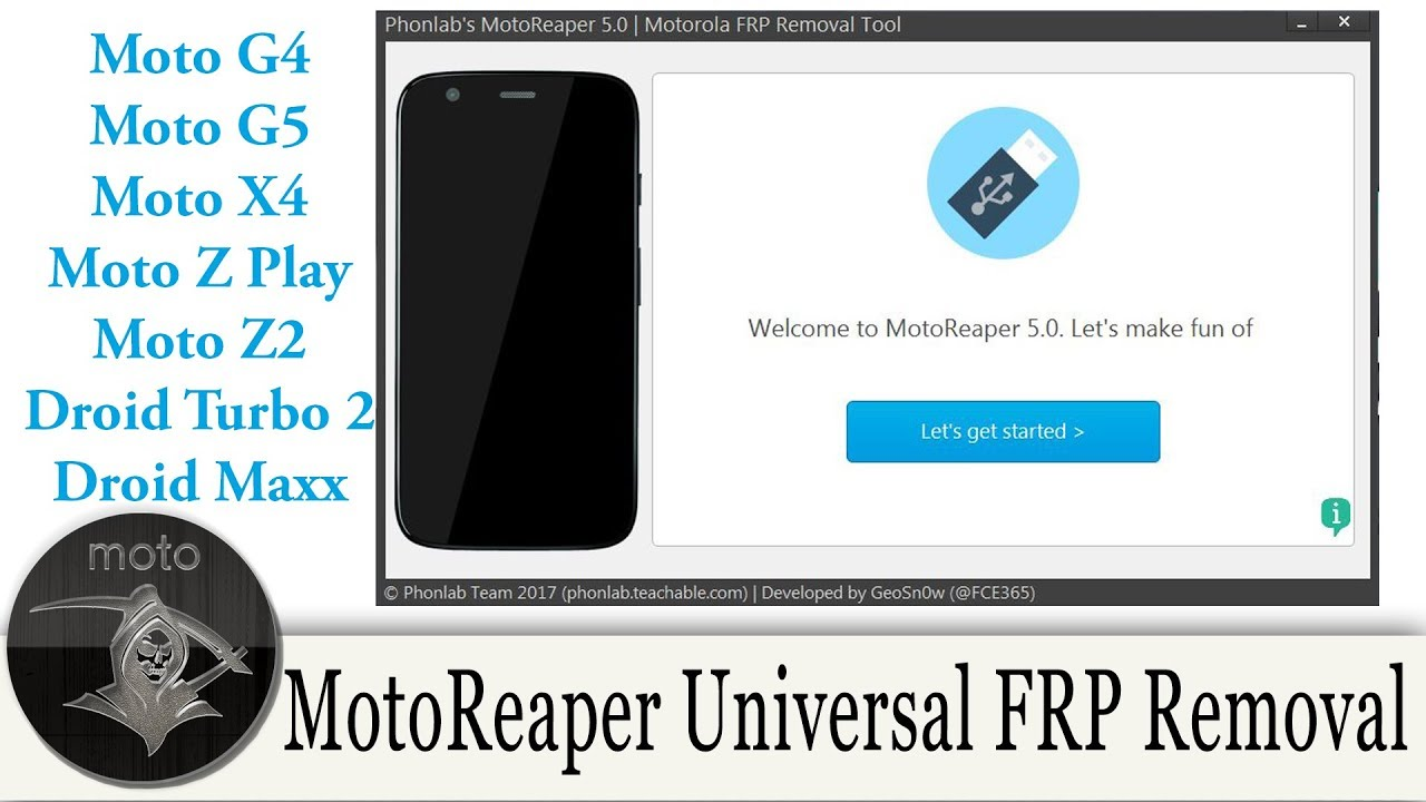 Motorola krzr phone tools download.