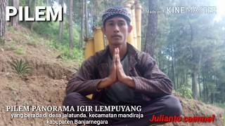 Video KEINDAHAN ALAM PILEM PANORAMA IGIR LEMPUYANG JALATUNDA download MP3, 3GP, MP4, WEBM, AVI, FLV Juli 2018