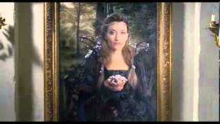 The Secret of Moonacre (2008) Trailer