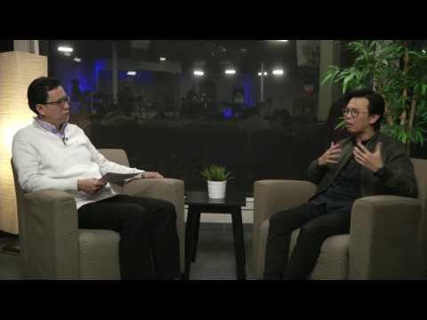 What is Success in Prayer? Hear Jason Chua from Singapore