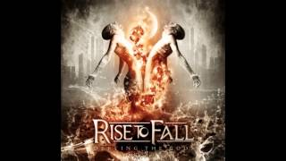 Watch Rise To Fall The Compass video