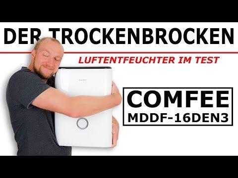 luftentfeuchter-test-►-comfee-mddf-16den3-✅-der-trockenbrocken-aus-der-nähe-|-produktrakete.de