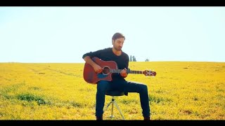 Bell Always - In Blue Sky(acoustic session)