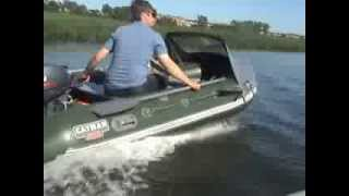 Тенты для лодок ПВХ от 2kapitana.com трансформеры, носовые со стеклом, транспортировочные.