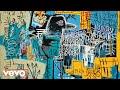 The Strokes - Eternal Summer (Audio)