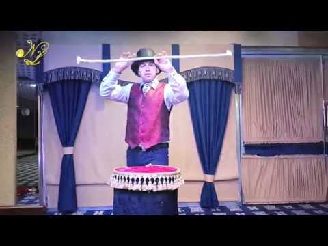NEVERLAND PARTY ORGANIZER MAGIC SHOW in Dubai and All Emirates 050 714 2752