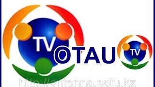 Otau Tv.Самый легкий и самый недорогой способ настройки Отау Тв(, 2015-02-11T10:25:30.000Z)