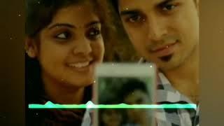 Uyirea oru varthai sollada tamil album song