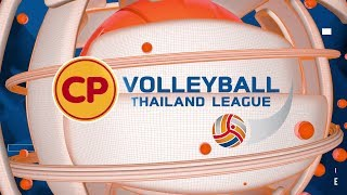 cp-volleyball-thailand-league-2019-เริ่ม-27-ตุลาคม-2561-true4u