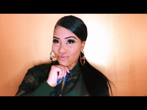 Girl Talk : HOW TO MAKE NEW FRIENDS ‼️👯‍♀️👌❤️| ((Best Advice Ever Sis ! )ft VIRGO HAIR (ALIEXPRESS