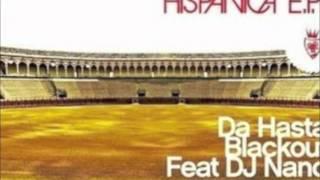 Latin House MegaMix Part 1 (Dario Nuñez, DJ Nano, Juan Magan...)