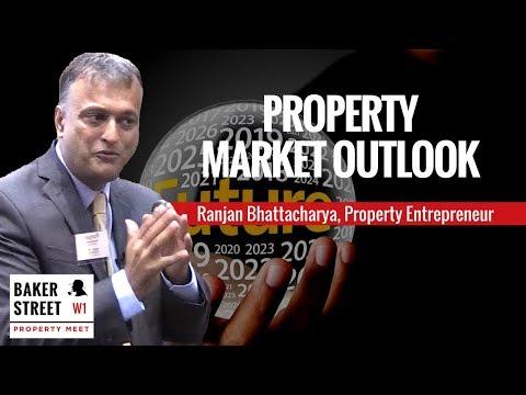 Property Market Market Outlook For 2017
