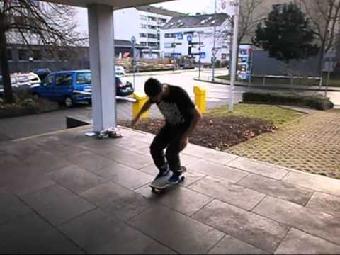 an introduction to the analysis of freestyle skateboarding Skateboarding about us  affordable program is a great introduction for riders to develop and progress freestyle snowboard skills.