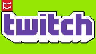 En İyi Twitch Canlı Yayın Nasıl Yapılır #19