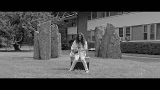 """Courtney Barnett & Kurt Vile - """"Over Everything"""" Snippet"""