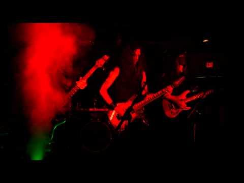 Unbroken (live 5-22-15)