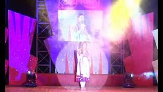Download Hindi Video Songs - Tere Bina Jiya Jaye Na