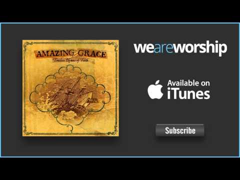 Paul Baloche - What a Friend We Have In Jesus