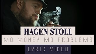 Hagen Stoll - Mo Money Mo Problems (Official Audio)