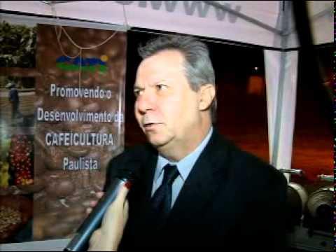 Campinas Cafe Festival