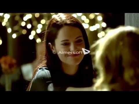 Ashley 2013 DVD DUAL