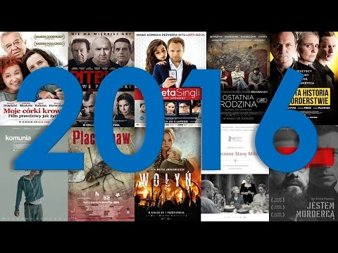 Niepokonani The Way Back 2010 cały filmy online lektor online