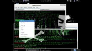 how to hack wpa2 wireless router access points real quick