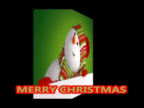 Merry christmas photo download free