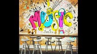 GUDANG MUSIK ( Official Video Music )