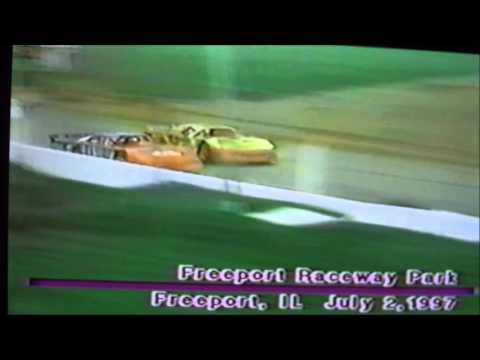 7-2-97 Freeport Raceway Park