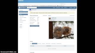 видео Про модерацию популярных сайтов, сообществ, страниц