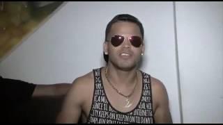 Charanga Habanera feat Chacal (2016)