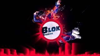 Steve Angello & Laidback Luke (Feat. BlokStudios & Robin S.) - Show me Love (Anevo Remix)