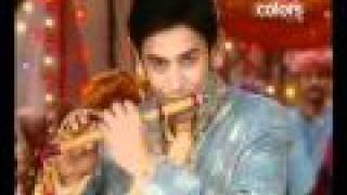 Balika Vadhu - Kacchi Umar Ke Pakke Rishte - August 03 2010 - Part 2/3