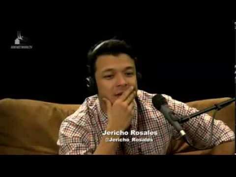 GTWM S02E020 - Jericho Rosales